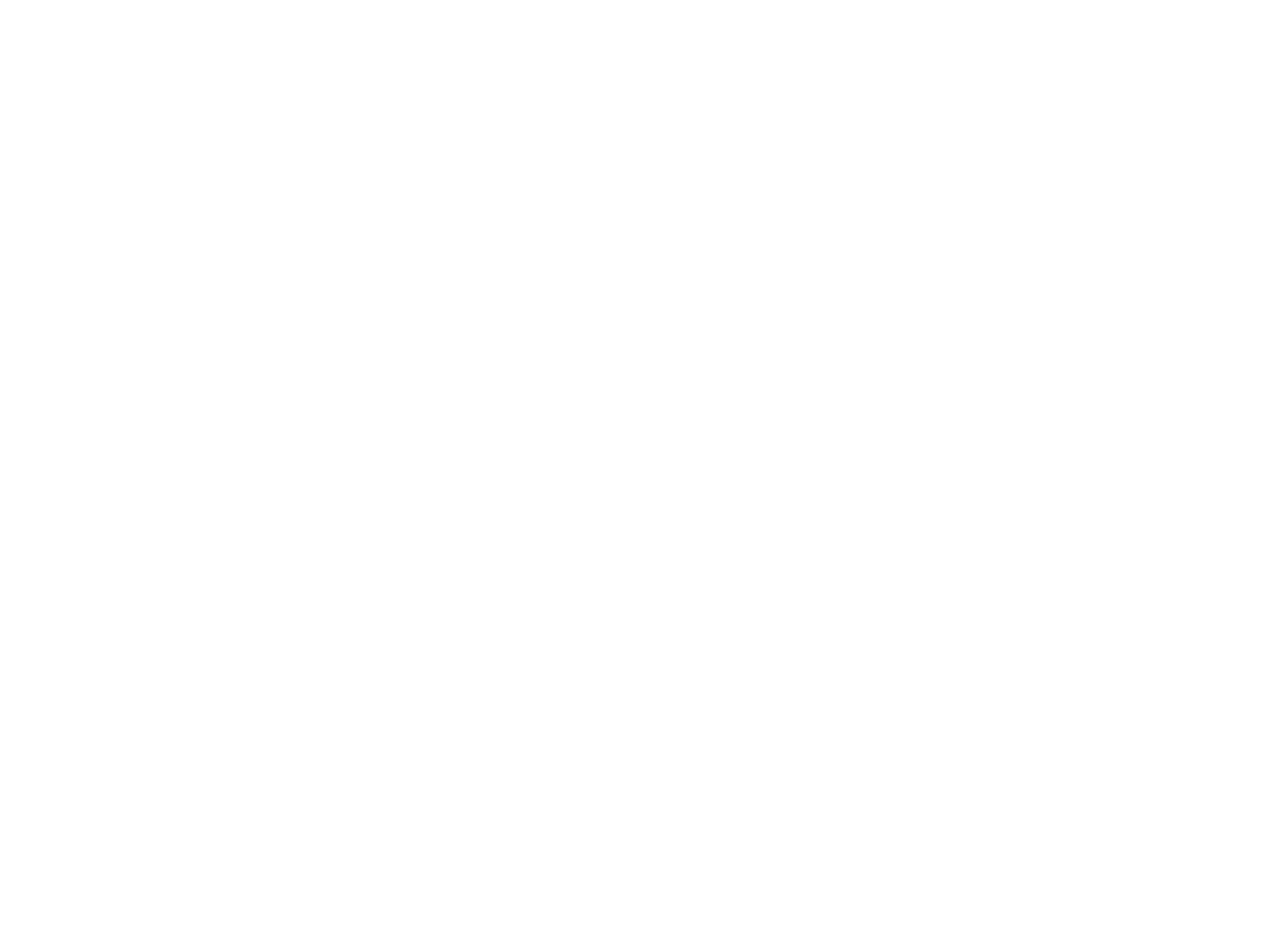 SUNSEEKER NIGERIA