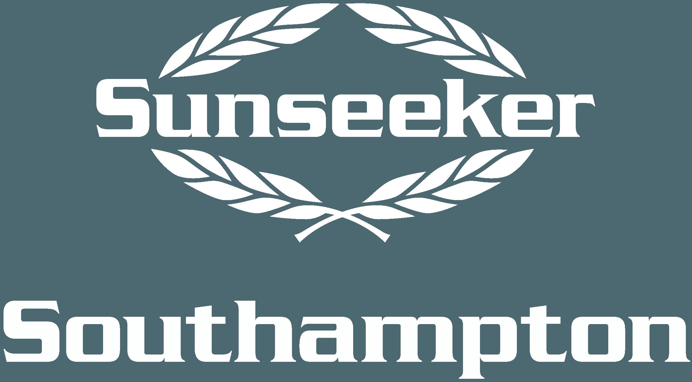 SUNSEEKER SOUTHAMPTON