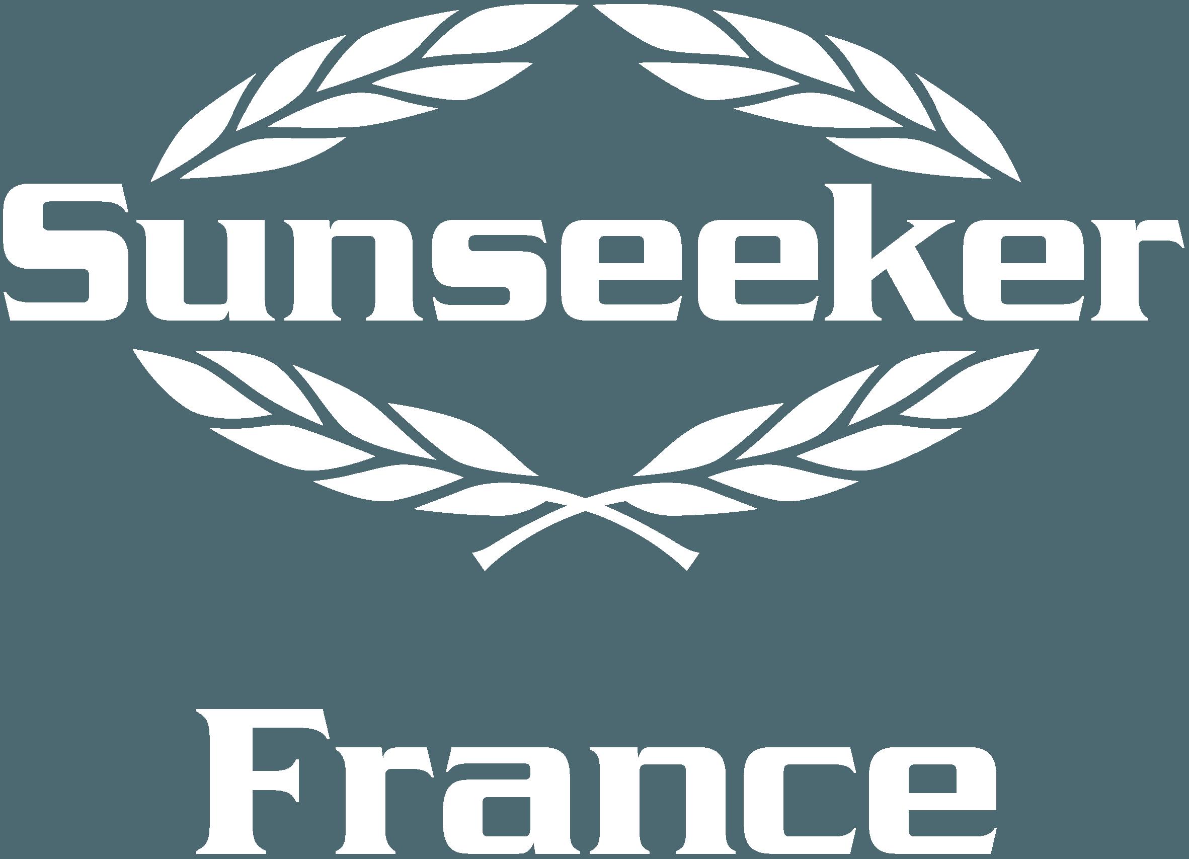SUNSEEKER FRANCE